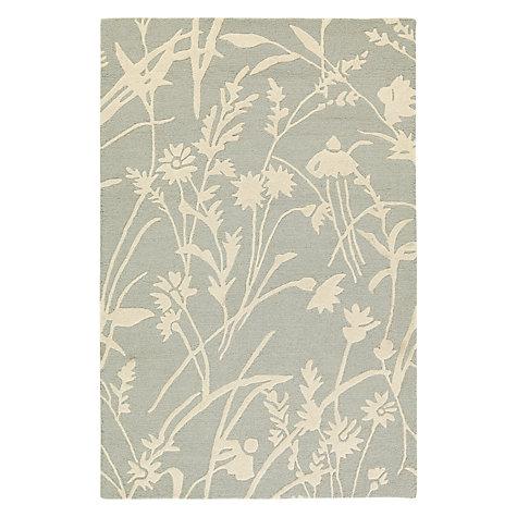 john lewis carpets and rugs roselawnlutheran. Black Bedroom Furniture Sets. Home Design Ideas