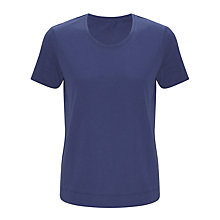 Buy John Lewis Modern T-Shirt Online at johnlewis.com