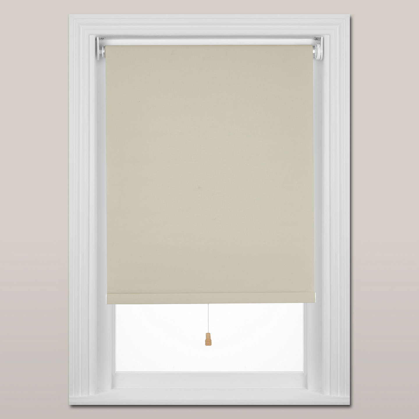 how to cut roller blinds john lewis