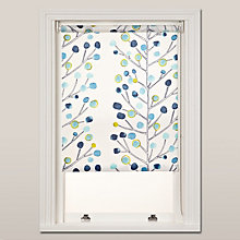 Buy Scion Berry Tree Roller Blind, Chain Mechanism Online at johnlewis.com
