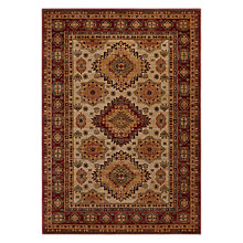 Buy John Lewis Marrakech Rug, Gold Online at johnlewis.com