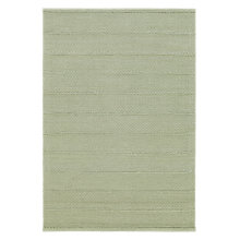 Buy John Lewis Maude Rug Online at johnlewis.com