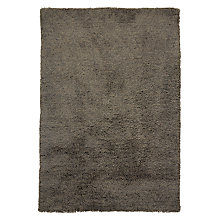 Buy John Lewis Bliss Shaggy Rug Online at johnlewis.com
