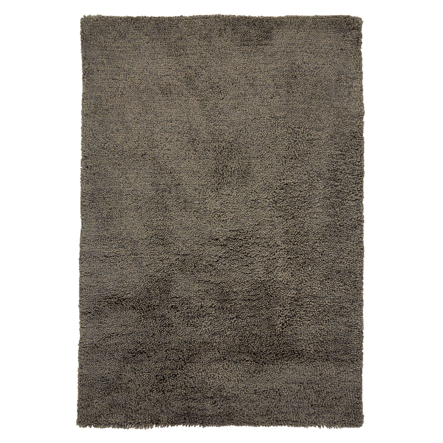 close kukoon rug fluffy cream soft ie colby polyester circle en shaggy