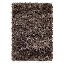 Buy John Lewis Rhapsody Shaggy Rug Online at johnlewis.com