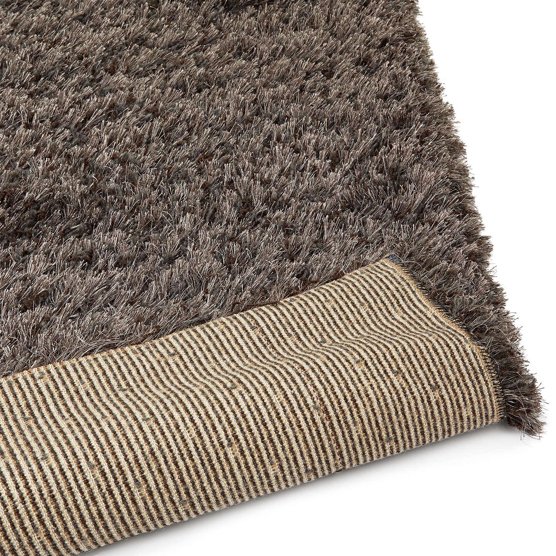 product pink turkish fine area shaggy modern rug