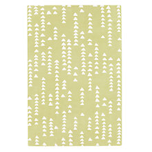 Buy John Lewis Xander Rug, Citrine Online at johnlewis.com