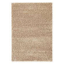 Buy John Lewis Luxe Rug Online at johnlewis.com