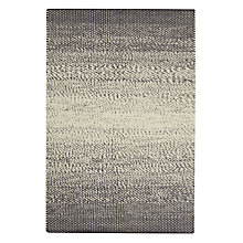 Buy Design Project by John Lewis No.111 Rug, Blue Online at johnlewis.com