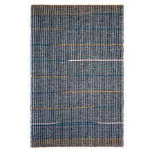 Buy Design Project by John Lewis No.0112 Rug, Multi Online at johnlewis.com