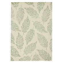 Buy John Lewis Ambleside Rug, Artichoke Online at johnlewis.com