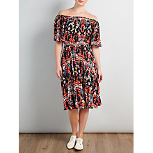 Buy Somerset by Alice Temperley Peony Set Online at johnlewis.com