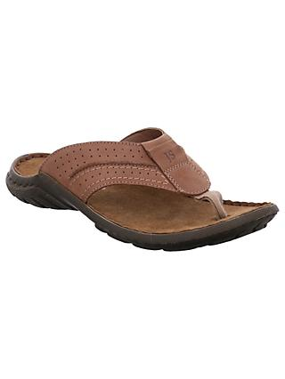 c7602d947ff6b Josef Seibel Logan Toe Post Sandal