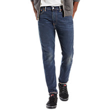 Buy Levi's 510 Skinny Fit Jeans, Clapton Online at johnlewis.com