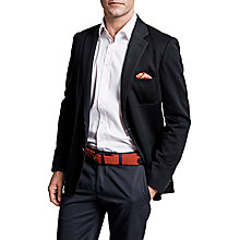 Buy The Lions Collection by Thomas Pink Watkins Blazer, Navy Online at johnlewis.com