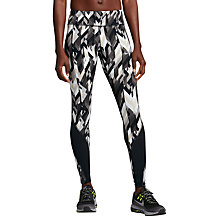 Buy Nike Power Epic Lux Running Tights Online at johnlewis.com