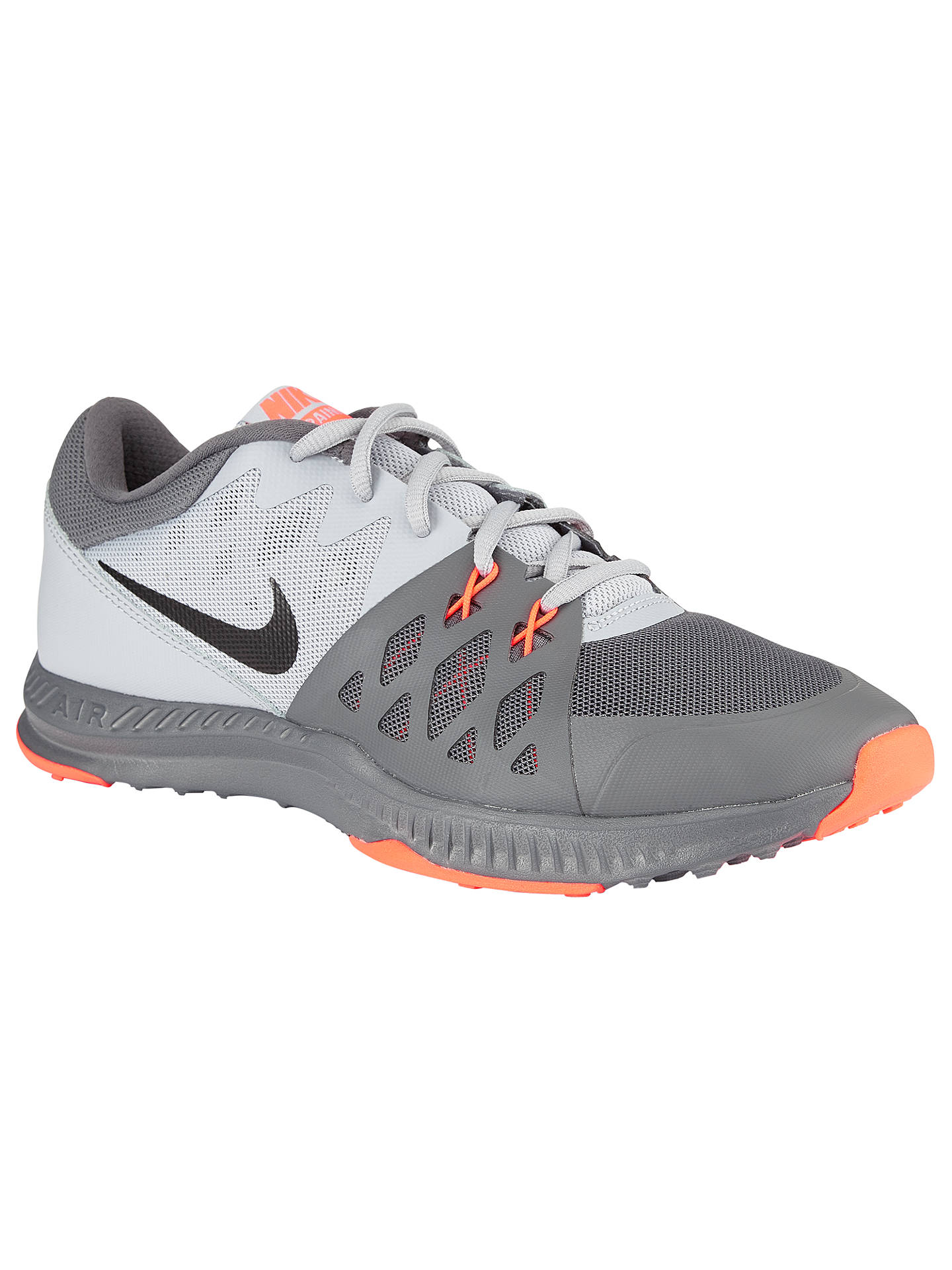d5258d8c482c0 Buy Nike Air Epic Speed TR II Cross Trainer