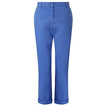 Buy Collection WEEKEND by John Lewis Cotton Chinos Online at johnlewis.com