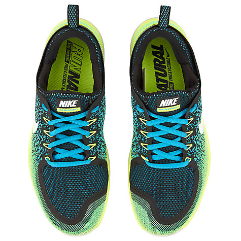 85c9373b0b4 nike free rn distance colors