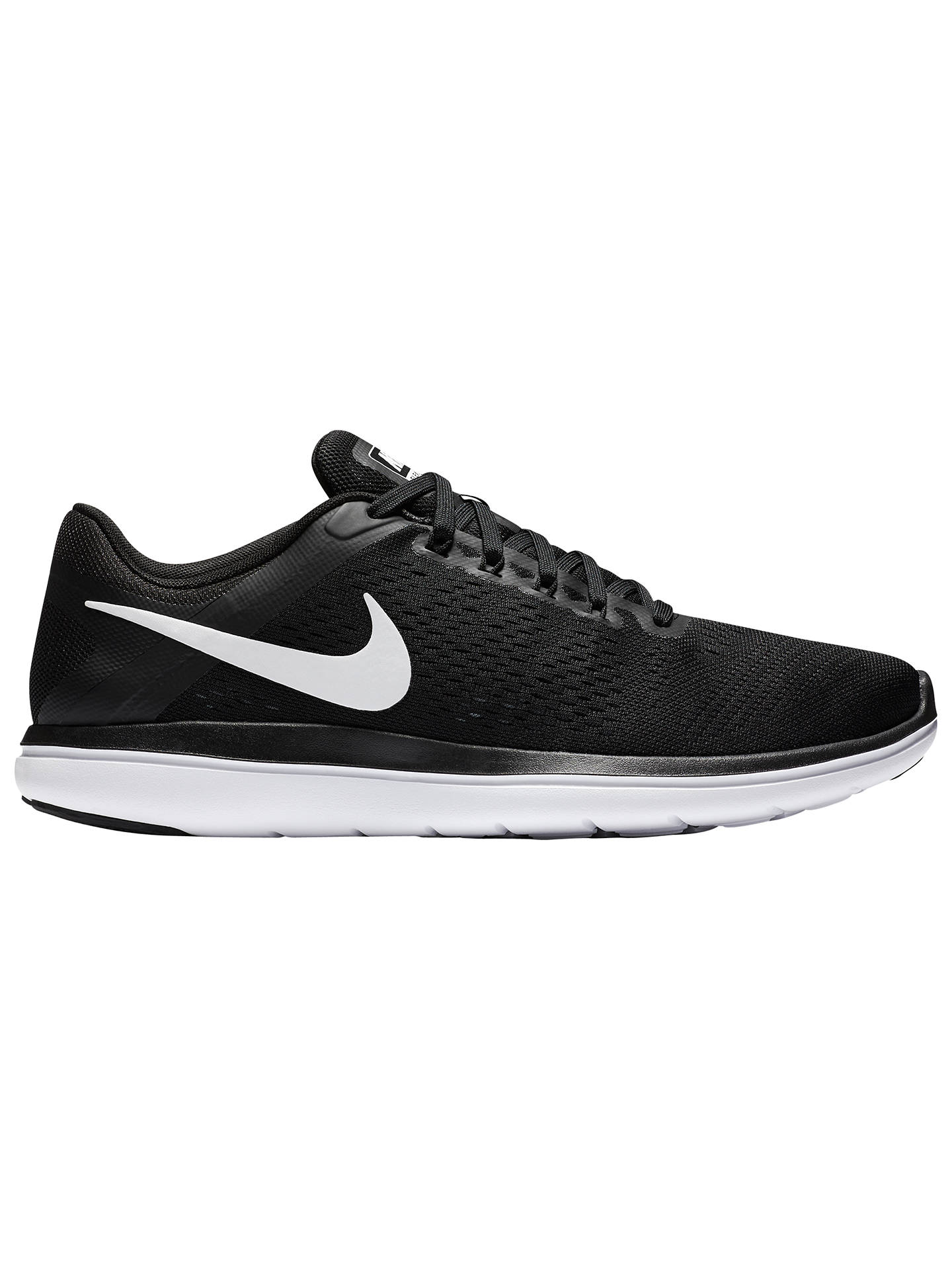BuyNike Flex 2016 RN Men s Running Shoes 0371f6c298c1