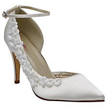 6a9c8f86943 Buy Rainbow Club Fern Flower Court Shoes