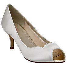 3a78efc9d3e Buy Rainbow Club Ellen Peep Toe Stiletto Shoes