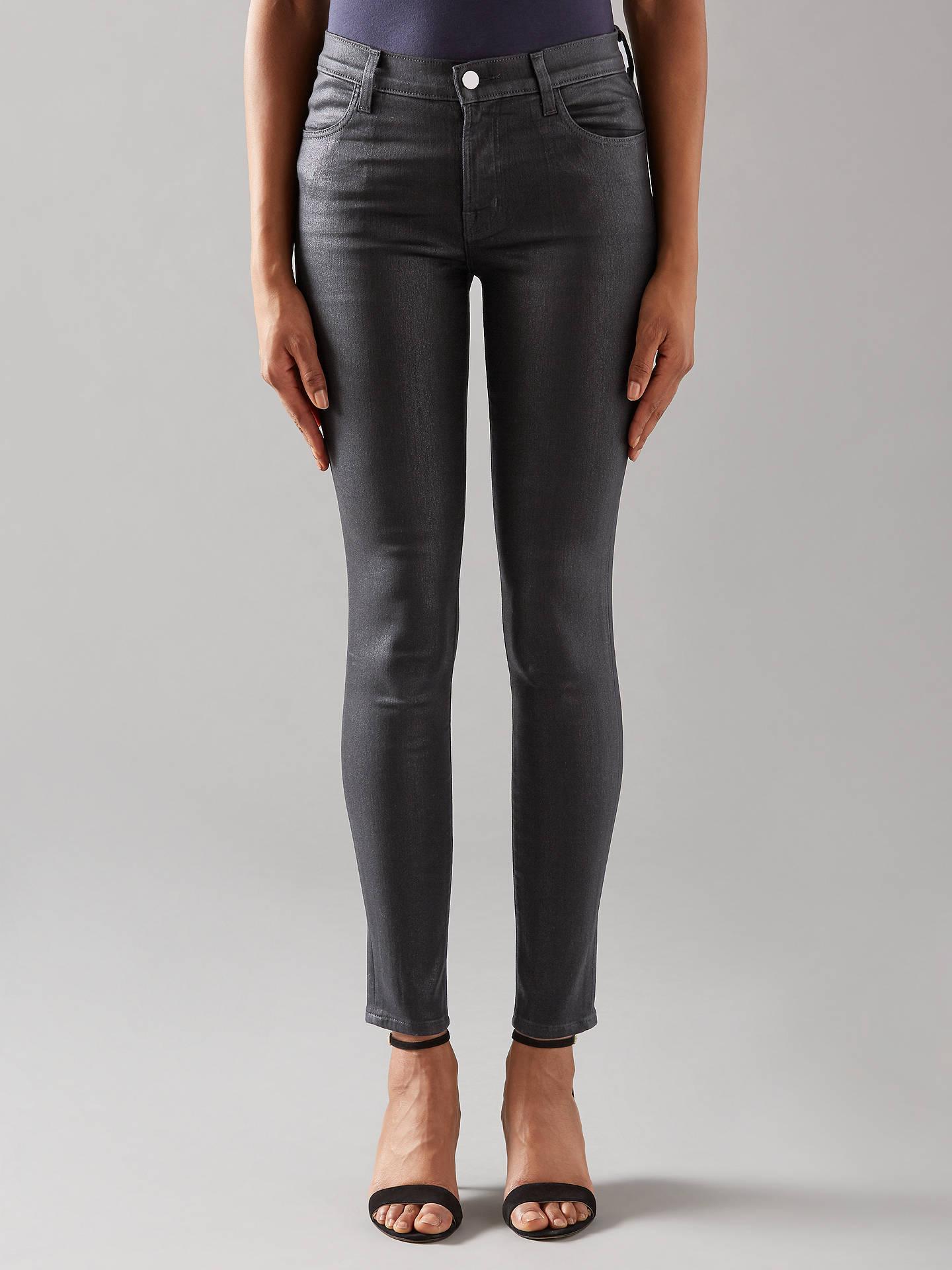 5608cd72e990 Buy J Brand 620 Mid Rise Super Skinny Jeans