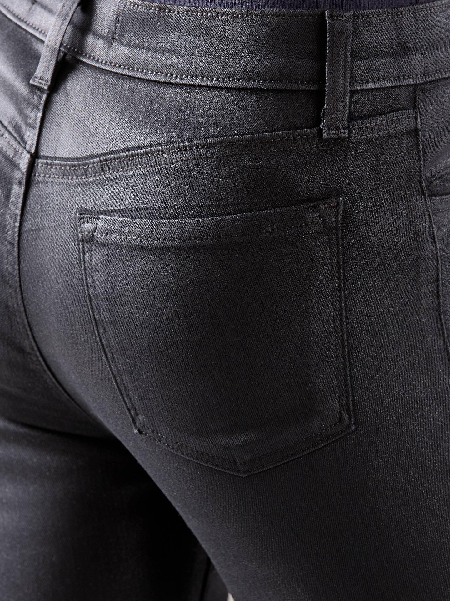 32199c8e7142 ... Buy J Brand 620 Mid Rise Super Skinny Jeans