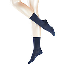 Buy Falke Active Breeze Ankle Socks Online at johnlewis.com