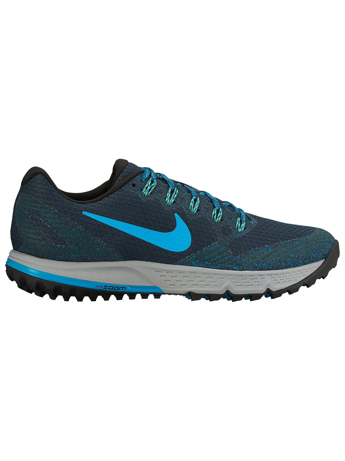 1875453dd692e Buy Nike Air Zoom Wildhorse 3 Men s Running Shoes