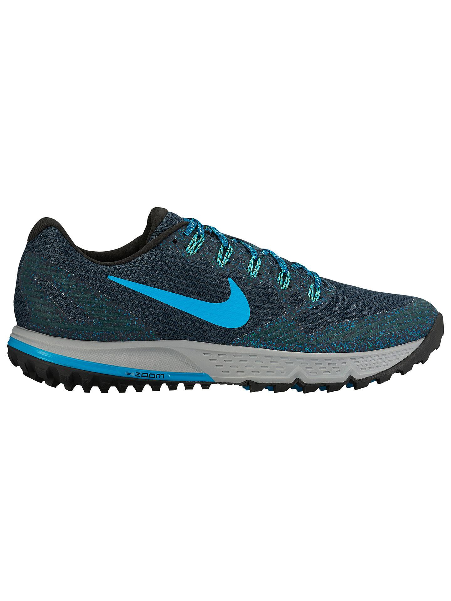 df52b8d9176 BuyNike Air Zoom Wildhorse 3 Men s Running Shoes