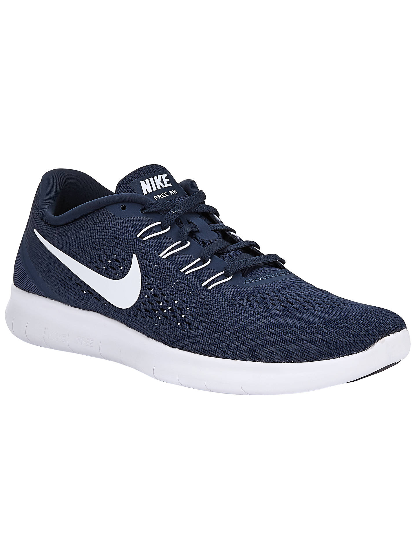 a816911978373 Buy Nike Free RN Men s Running Shoes