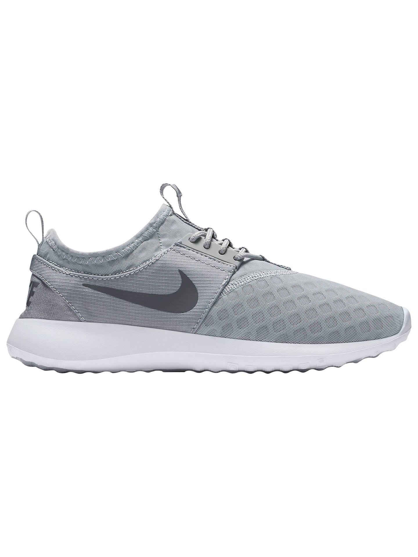 f667ad5a17c Nike Juvenate Women s Trainers at John Lewis   Partners
