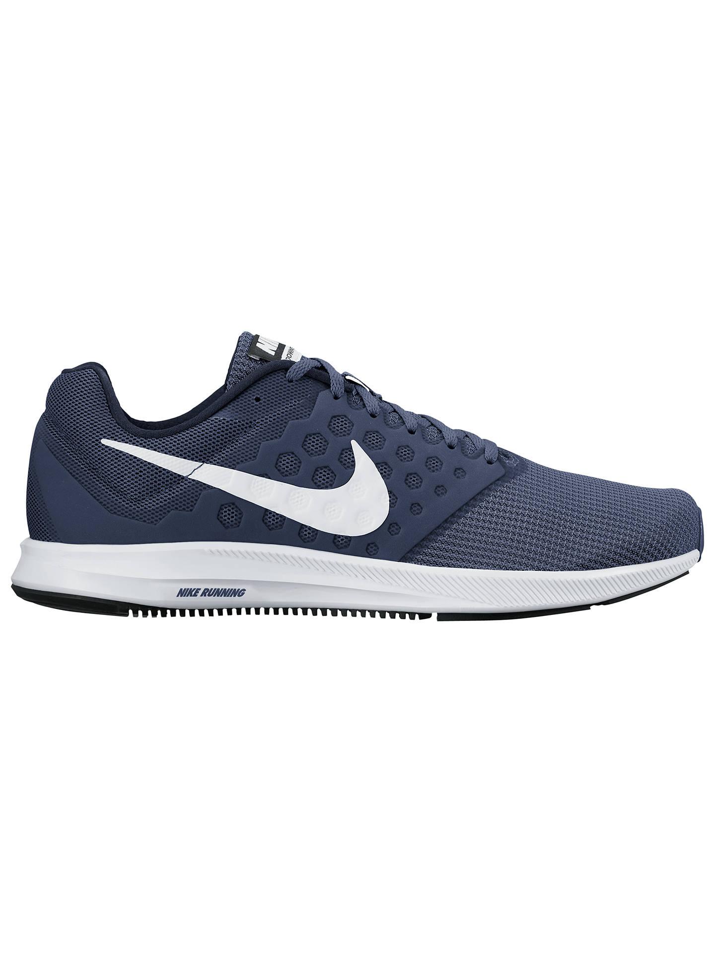 d993a0ca90881 Buy Nike Downshifter 7 Men s Running Shoes