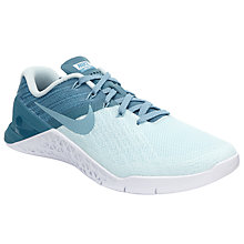 Buy Nike Metcon 3 Women's Cross Trainers Online at johnlewis.com