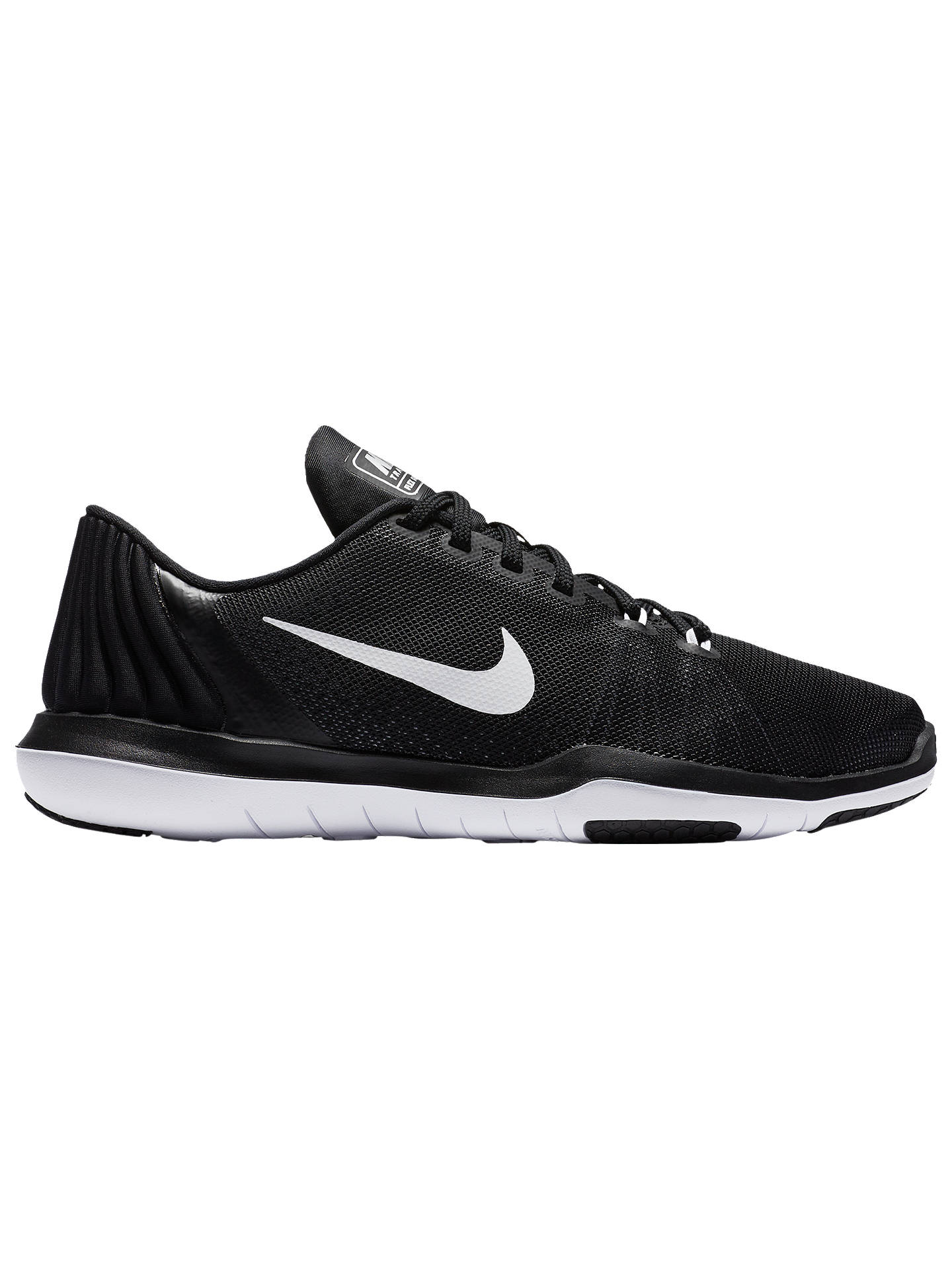 98883af925e15 Buy Nike Flex Supreme TR 5 Women s Cross Trainers