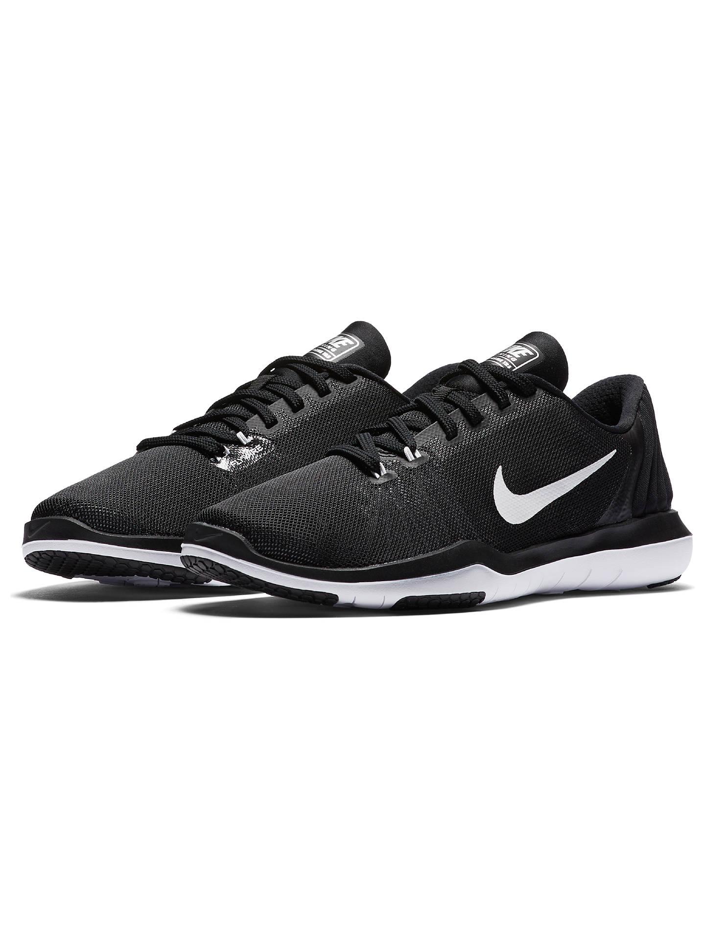 2cac2879de75 ... Buy Nike Flex Supreme TR 5 Women s Cross Trainers