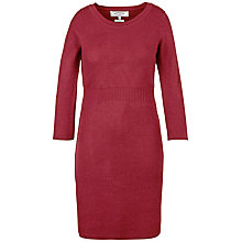 Buy Fat Face Emma Dress Online at johnlewis.com