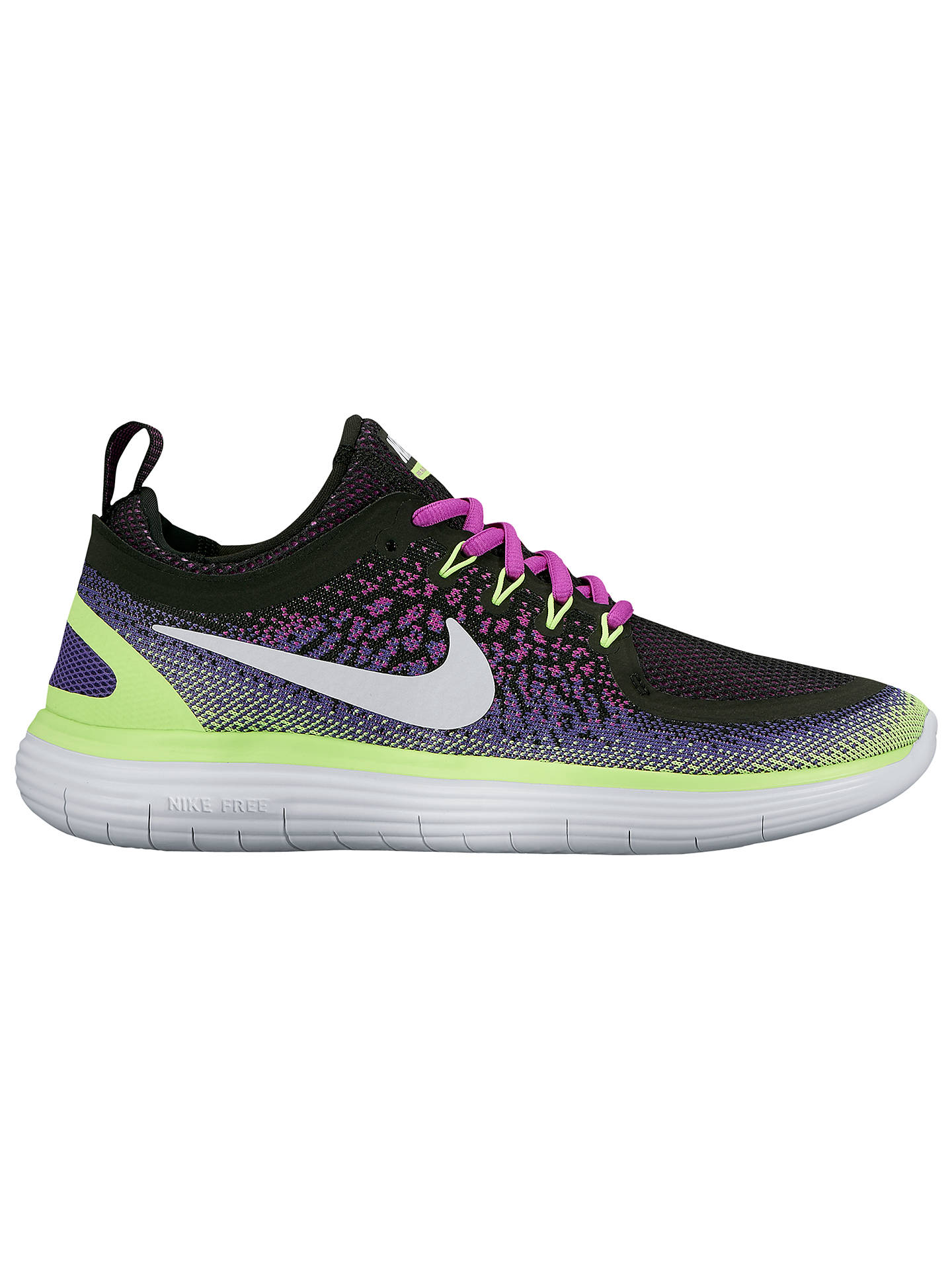 dcef8392826e Buy Nike Free RN Distance 2 Women s Running Shoes