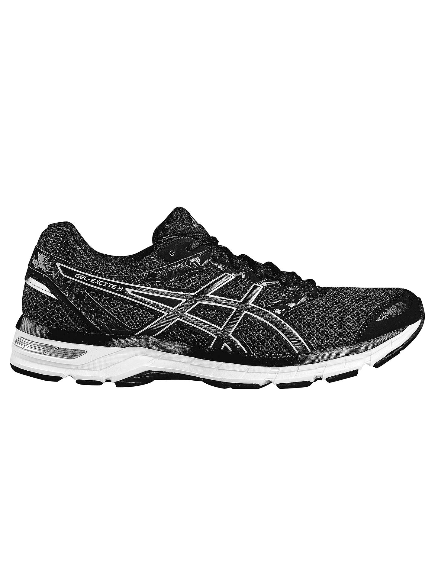 BuyAsics GEL-EXCITE 4 Men s Running Shoes 4e47cfa89f79b