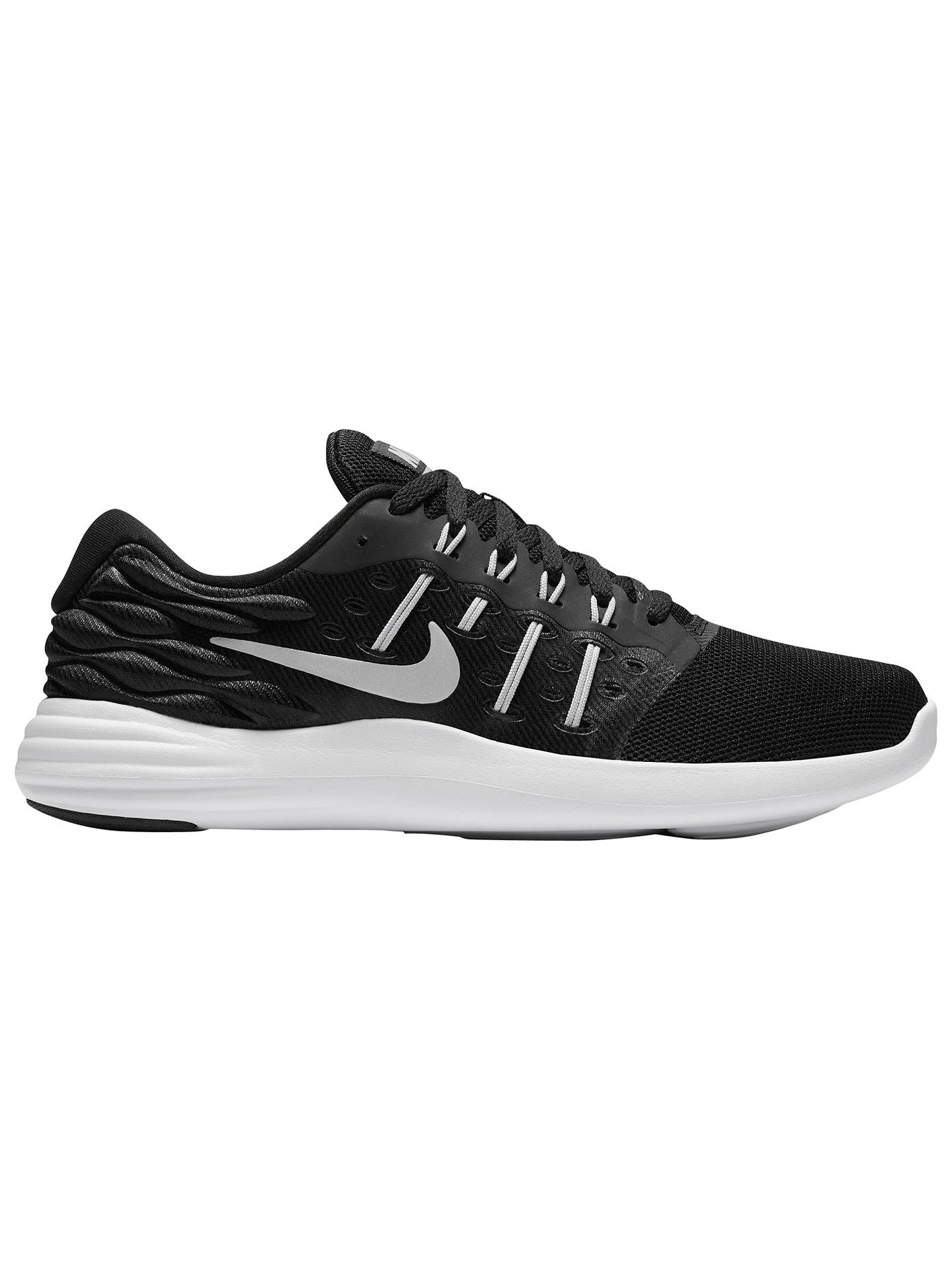 08d6c079965 Nike LunarStelos Women s Running Shoes at John Lewis   Partners