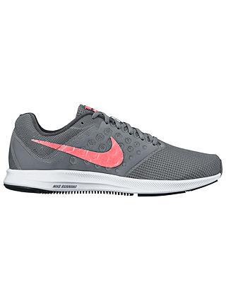 Nike Women's WMNS Downshifter 7 Wide