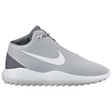 Buy Nike Jamaza Women's Trainers Online at johnlewis.com