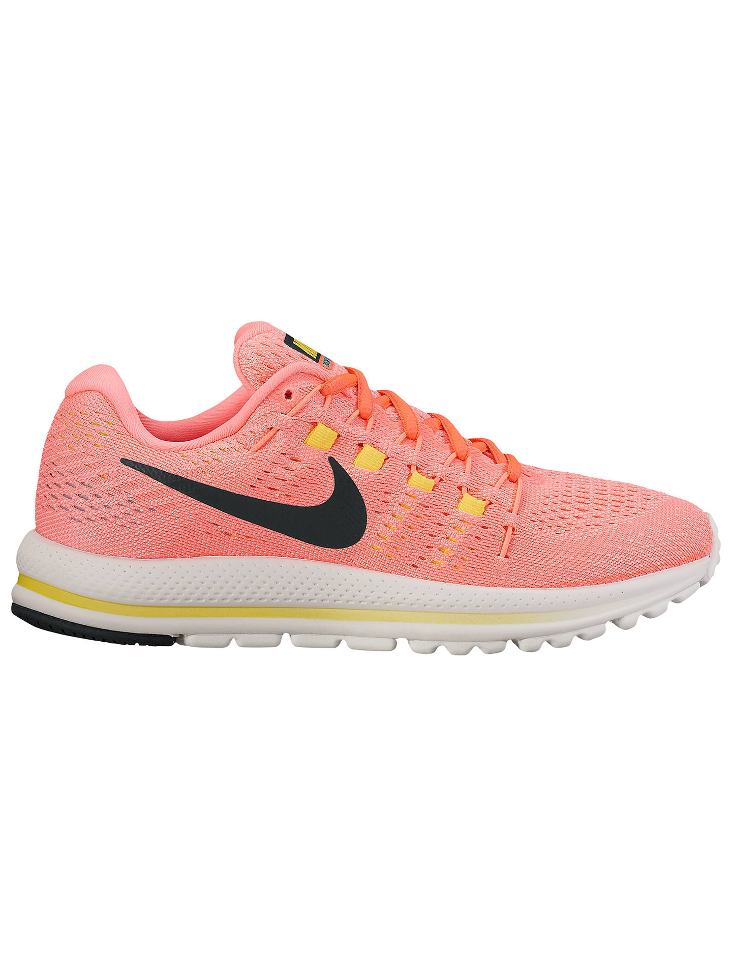 42b9646e91f6 coupon code nike air zoom pegasus 35 mens running shoe 3664d 70d24  uk  buynike air zoom vomero 12 womens running shoes hot punch lava glow 4 98dd2  63974