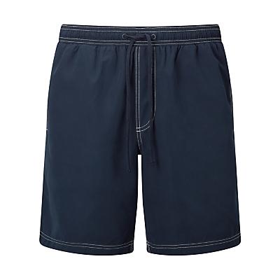 John Lewis Solid Swim Shorts