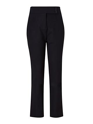 John Lewis & Partners Girls' School Trousers