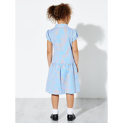 John lewis school summer dresses