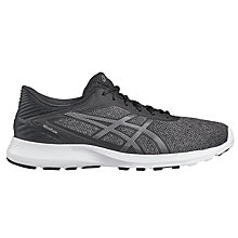 Buy Asics NitroFuze Men's Running Shoes Online at johnlewis.com