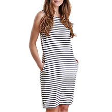 Buy Barbour Dalmore Stripe Dress Online at johnlewis.com