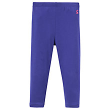Buy Baby Joule Emilia Leggings Online at johnlewis.com